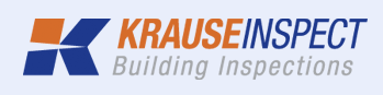 KrauseInspect Building Inspections, Inc.